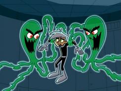 S01e07 ectopusses