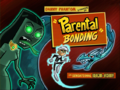 Thumbnail for version as of 00:27, March 25, 2014