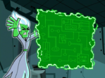 S01e12 Technus shield