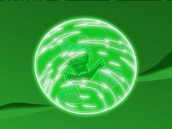 S02e18 Danny shield