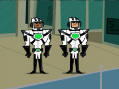 S02e18 GiW intangibility suits