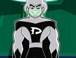 S02M02 Dan Phantom