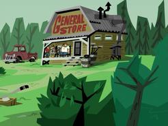 S01e08 General store