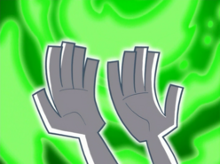 S02e01 gloved hands