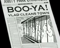 S03e01 APC Boo-ya