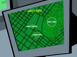 S02e18 GiW map of AP