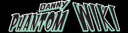 Danny Phantom Wiki