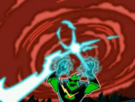 S03M04 Vortex summons lightning