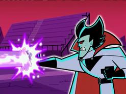 S02M01 Vlad's purple ghost ray