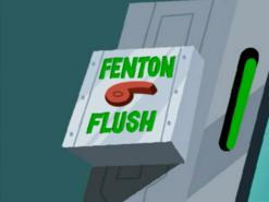 S03e11 Fenton Flush