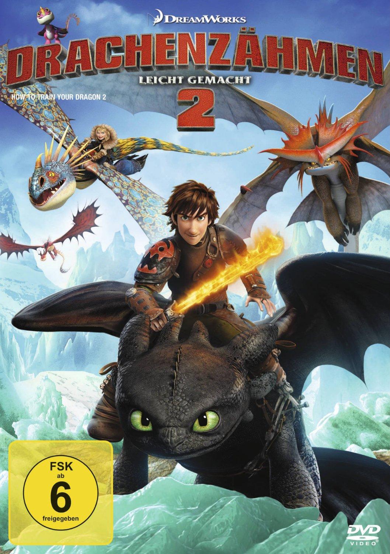 Dragons Leicht Gemacht 2