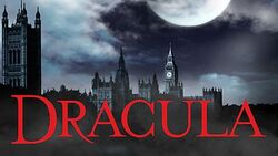 Draculanbc