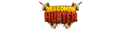 Dragomon Hunter Wikia