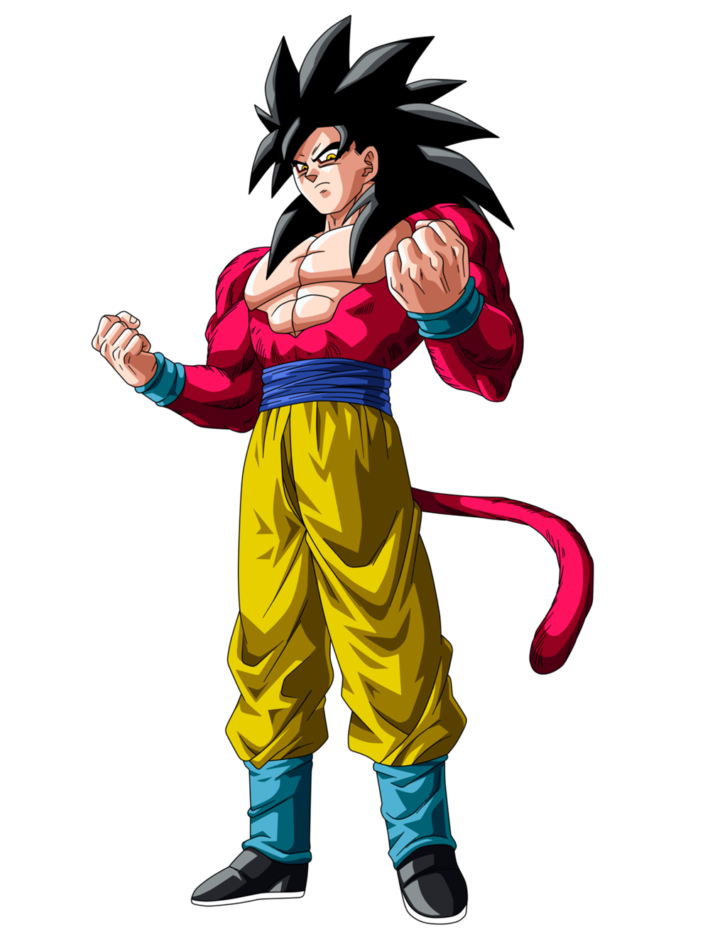 Dragon ball z dating site in Melbourne