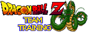 Dragon Ball Z Team Training Wikia