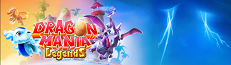 Wiki Dragon Mania Legends Español