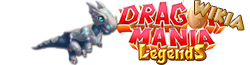 Wiki Dragon Mania Legends
