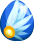 Huntress Egg