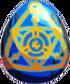Sorcerer Egg