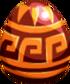 Amphora Egg