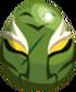 Elder Egg