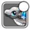 Iconflametail1