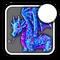 Iconglitter4