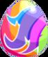 Chroma Egg