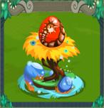 EggGladiator