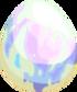 Opal Egg