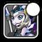 Iconglasswing2