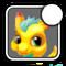 Icongold2