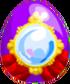 Fortune Egg