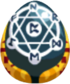 Prime Arcane Egg