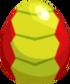 Firegrass Egg