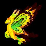 Fairy Epic