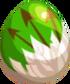 Archer Egg