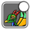 Iconstainglass3