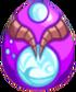 Luck Egg