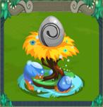EggMetal