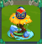 EggVenetian