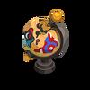 Travel Globe