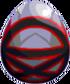 Dark Prime Chrono Egg