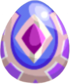 Spellthorn Egg