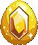 Topaz Egg