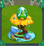 EggPegasus