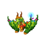 Wreath Adult