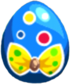 Clown Egg