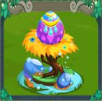 EggFortuneTeller