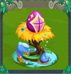 EggKite